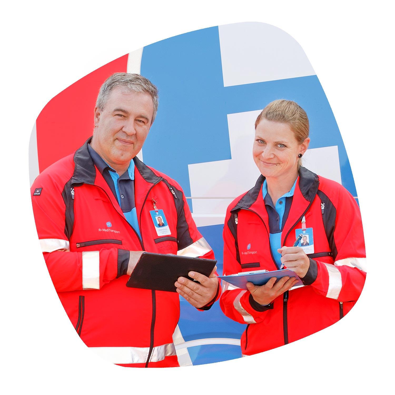 job-offene-stellen-vakanzen-rettungsdienst-rettungssanitäter-rettungshelfer-rettungsassistent-disponent